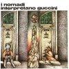 album I Nomadi interpretano Guccini - Nomadi