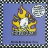 album Punk.billy.ska.core (2 cd) - Shandon