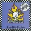 album Punk.billy.ska.core (2 cd) - Shandon