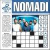 album Corpo estraneo - Nomadi