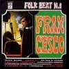 album Folk beat n. 1 - Francesco Guccini