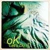 album Ok, Let's Do it!  - iASO