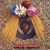album Ci vuole un fiore - Sergio Endrigo