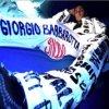 album Snodo - Giorgio Barbarotta