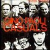 album Gino Paoli and The Casuals - Gino Paoli