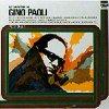 album Le canzoni di Gino Paoli - Gino Paoli