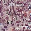 album Se  - Gino Paoli