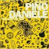 album Yes I Know My Way  - Pino Daniele
