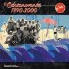album Cantanovanta - I Camillas