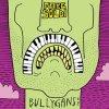 album Bullygans Ep - Fare Soldi