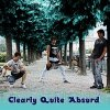 album Promo Ep 2010 - Clearly Quite Absurd