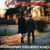 album Il ragazzo della via Gluck - Adriano Celentano