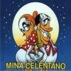 album Mina Celentano - Adriano Celentano