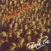 album People pie (ristampa) - Africa Unite