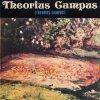 album Theorius Campus (con Francesco de Gregori) - Antonello Venditti