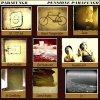album Pensione Parafungo - parafungo