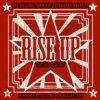 album RiseUp! - Taranta Terapy