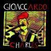 album Charles - Gioaccardo