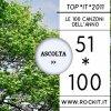 album Top.it 2011 - Assalti Frontali