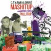 album MASHITUP - Cayam & Lorrè album : PULLITUP - MASHITUP (CAYAM & LORRE' )
