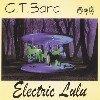 album Elecric Lulu Cick Turina band