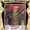 album Enrico VIII - Enrico Ruggeri