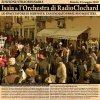 album Lo spacciatore di serenate - Isaia & l'Orchestra di Radioclochard