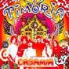album Casa mia (single) - Timoria