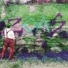 album Babykilla EP - Zoas