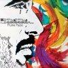 album Piume pazze - Mao