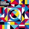 album La teoria dei colori - Cesare Cremonini