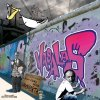 album Unnenporta - MASALAS
