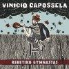 album Rebetiko Gymnastas - Vinicio Capossela