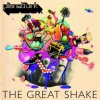 album The Great Shake - Planet Funk