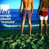 album TNT - Songs about masala - TNT band