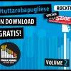 album Tutta Roba Pugliese Vol. 2 - Serpenti