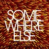 album Somewhere Else Ep - Stoop