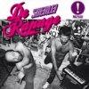 album Sberle! - De Rapage