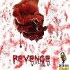 album Revenge - Lude