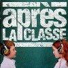 album s/t - Après La Classe