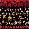 album Figli della stessa rabbia - Banda Bassotti