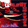 album Sembra facile.. - Violent Tomatoes