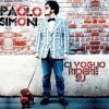 album Ci voglio ridere su - Paolo Simoni