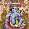 album Bagus - Cesare Cremonini
