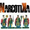 album Narcotika, 2013 - Narcotika