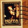 album Neffa & I Messaggeri Della Dopa - Neffa