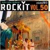 album Rockit Vol. 50 - Altro