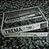 album Trema - Trema