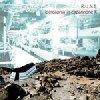album Ipercapnia in capannone K - R.U.N.I. (Runi)