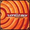 album Play It If You Can't Say It - Vanilla Sky